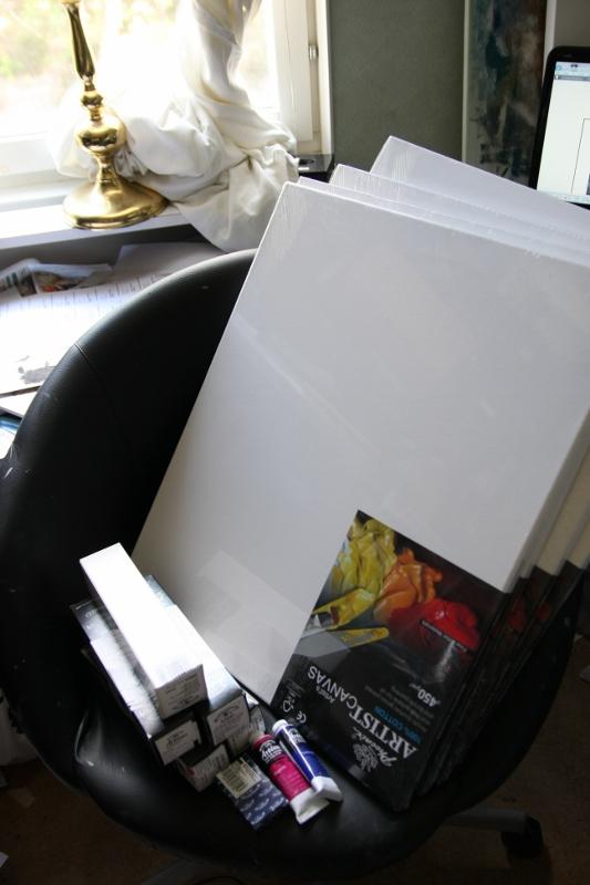 duk artisan oljepastell (533x800)
