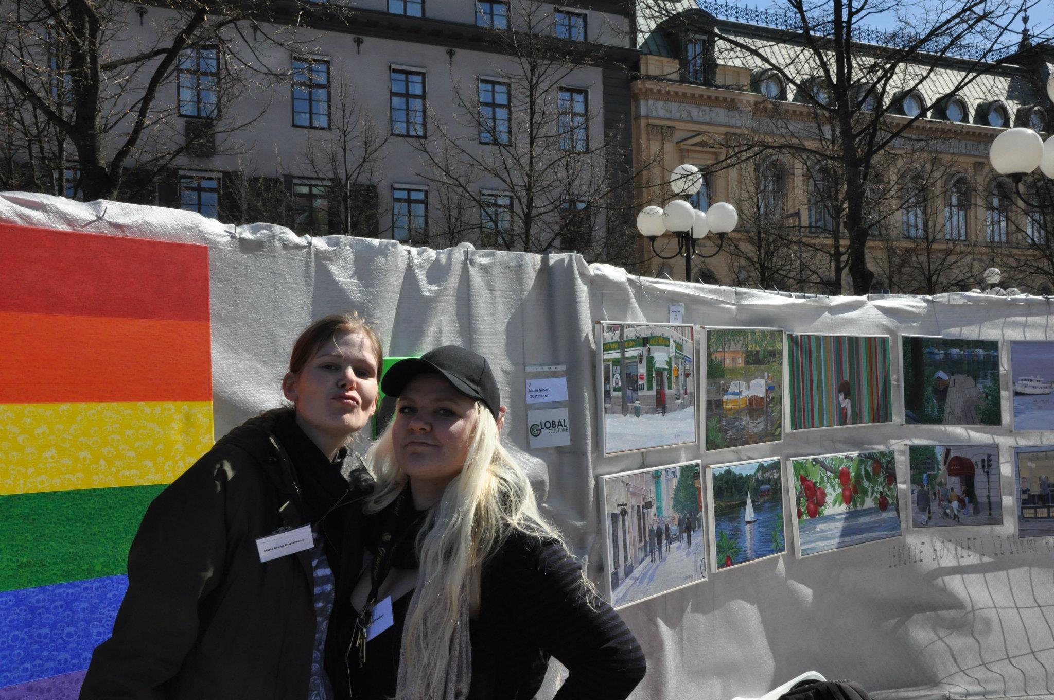 foto: Maria Misen Gustafsson
